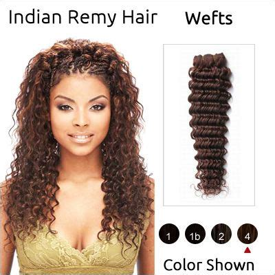 Remy Sew In Hairstyles by Curly Weave Sew In Hairstyles Bestlacewigs Remy Hair