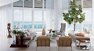 Interiors rooms with plants design sensibility for Interior decorating houseplants