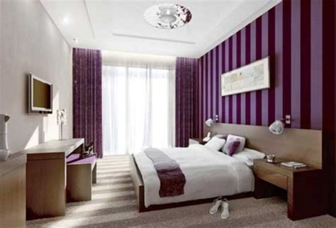 Purple Accents In Bedrooms  51 Stylish Ideas  Digsdigs. Kitchen Utility Cart. Moen Kitchen Faucets Lowes. Sears Kitchen Sinks. Mill Valley Kitchen. Cleaning Greasy Kitchen Cabinets. Kitchen Pro Bread Maker. Woodbury Kitchen Baltimore. Polish Kitchen Garfield Nj