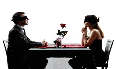 Follow these 6 blind date tips to have a fun-filled date ...