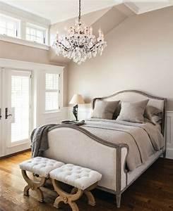 Schlafzimmer Französischer Stil : wohnung design ideen im franz sischen stil ~ Sanjose-hotels-ca.com Haus und Dekorationen