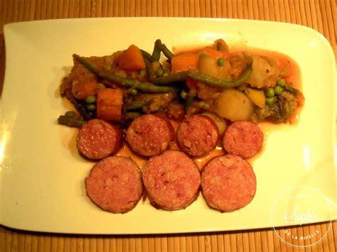 cuisiner des saucisses fumees 28 images riz br 233