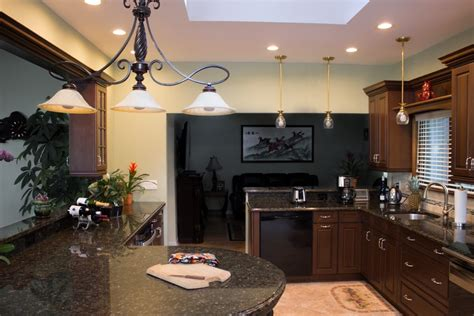 saint james kitchens long island kitchen cabinets suffolk