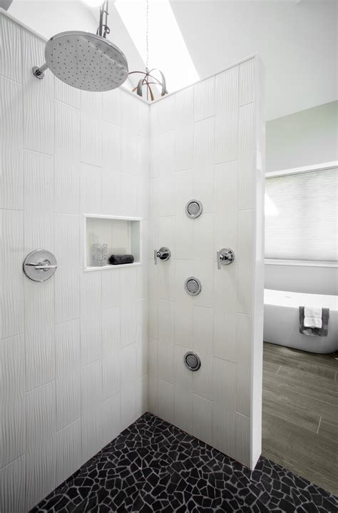 spa bathrooms remodeling greater philadelphia area