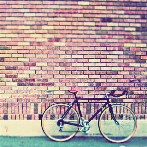 vintage bike ipad retina wallpaper  iphone