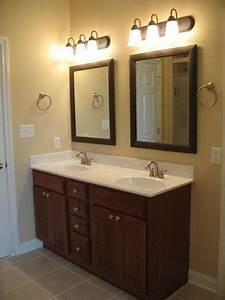Double Sink Bathroom Vanity 72 60 48 Inch Photo
