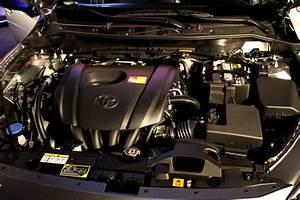 Toyota Yaris R 2016  U2013  U00bfpor Qu U00e9 Un Mazda 2 Como Toyota