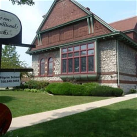 pilgrim community nursery school 10 reviews child care 504 | ls