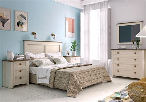dormitorios matrimonio romanticos cheap ideas planos