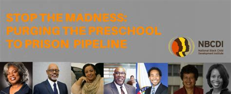 stop the madness purging the preschool to prison pipeline 890 | preschool%20to%20prison%20pipeline%20image%20%281%29