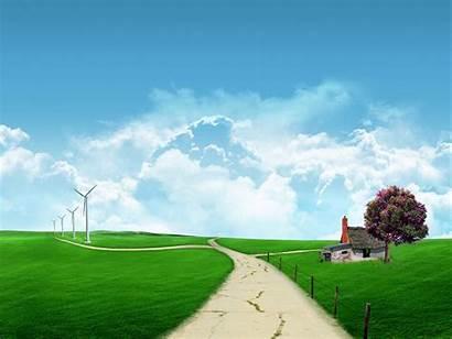 Summer Season Desktop Wallpapers Nature