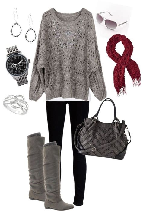 53 Best Black Riding Boots Images On Pinterest Casual