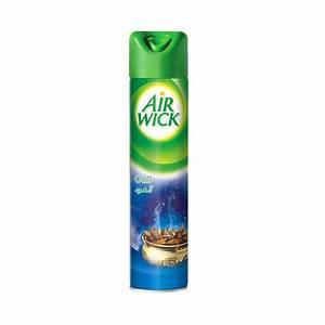 Oud Room Spray Air Freshener Air Wick®