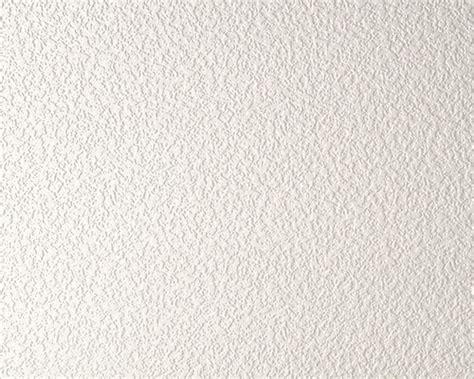 Weisse Tapeten Mit Dekor by Tapete 6416 18 Strukturputz Simply White 2 Wei 223 Bei