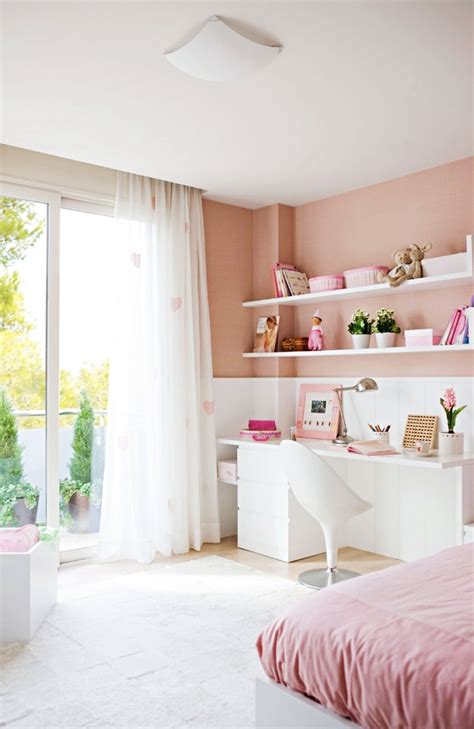 couleur chambre ado fille best chambre orange pastel gallery seiunkel us seiunkel us