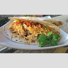 Lowfat Chicken Main Dish Recipes Allrecipescom