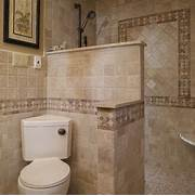 Open Shower Bath Designs by Open Shower No Doors On Pinterest Open Showers Showers And Mediter