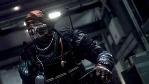 Thomas A Merrick The Call Of Duty Wiki Black Ops II