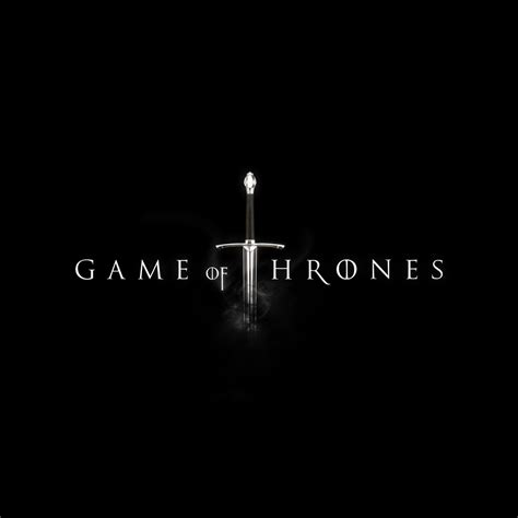 game  thrones wallpapers  iphone  ipad