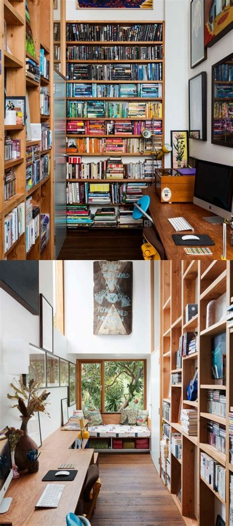 study room design ideas guide tips  decorating