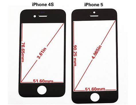 iphone 4s weight iphone 5 vs iphone 4s what re the differences