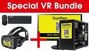 Gaming Pc Mieten : vr mieten f r events htc vive business mieten gaming ~ Lizthompson.info Haus und Dekorationen