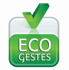 Economie D Energie Dans Une Maison : 10 id es faciles pour faire des conomies d 39 nergie dans sa maison ~ Melissatoandfro.com Idées de Décoration