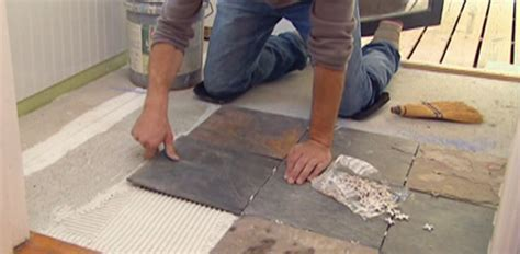 DIY Home Improvement Projects Under $100   Today's