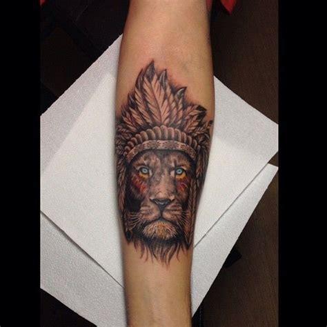 encontre  tatuador   inspiracao perfeita  fazer sua