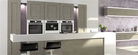 textured laminate kitchen cabinets laminate cabinet doors textured and smooth wood finish