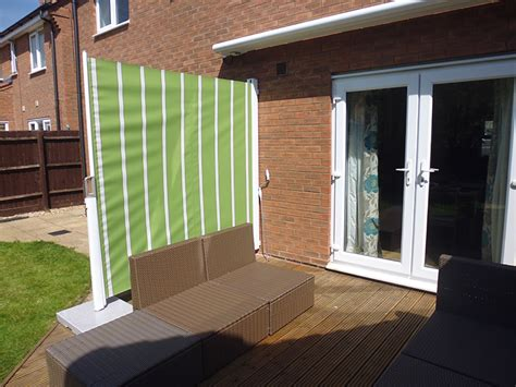 markilux cassette blinds photo gallery  samson awnings terrace covers