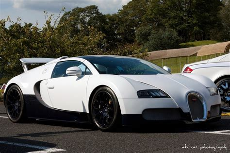 Best Of Supercars In Japan