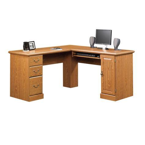 oakridge l shaped computer desk 10 best game organization storage images on pinterest