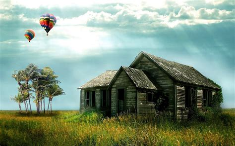 Background House by Wallpapers Houses Wallpapers