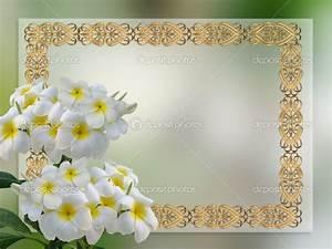 impressive background designs of wedding invitation With wedding invitations backgrounds designs