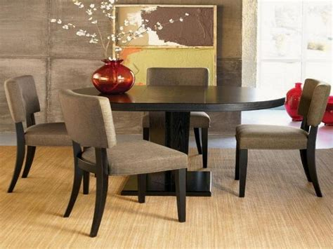wooden dining table chair designs hidden table chairs