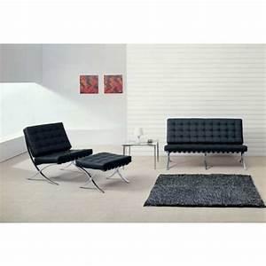 Barcelona sofa set sofa set barcelona lacase mu thesofa for Barcelona sectional sofa ottoman