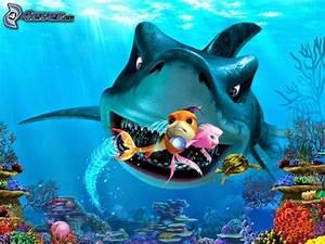 Findet Nemo Dori : findet nemo ~ Orissabook.com Haus und Dekorationen