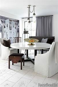 12+ Best Dining Room Decor Ideas