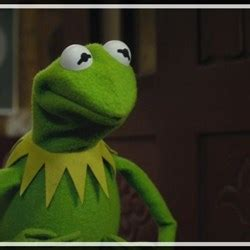 Kermit The Frog Meme Generator - search kermit the frog meme generator