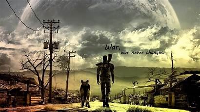 Vault Boy Wallpapers Fallout Pc Amazing 1080p