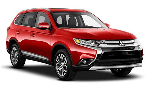 Mitsubishi Outlander Mileage by Mitsubishi Outlander 2018 2 4 Cvt Price Mileage Pictures