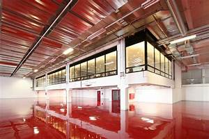 Epoxidharz Bodenbeschichtung Kosten : bodenbeschichtung industriebodenbeschichtung wiegrink floor solutions ~ Frokenaadalensverden.com Haus und Dekorationen