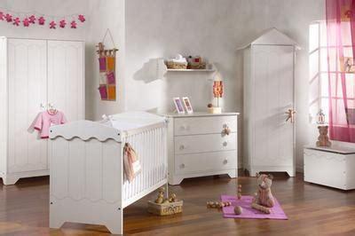 idées décoration chambre bébé decoration chambre de bebe idees visuel 8