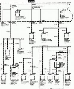 Diagram Honda Odyssey Wiring Diagram 2001 Full Version Hd Quality Diagram 2001 Diagramlyngl Operepieriunite It