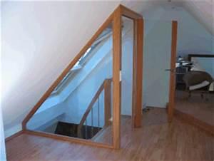Dachboden Ausbauen Treppe : dach pinteres ~ Lizthompson.info Haus und Dekorationen