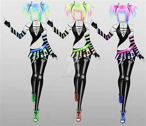 3202 best Drawings of Dresses and Outfits I like images on Pinterest | Anime outfits Character ...