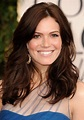 Mandy Moore Bra Size, Age, Weight, Height, Measurements ...