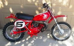 Honda Mr50 Parts