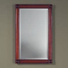 Broan Nutone Medicine Cabinets Canada by To It Broan Nutone Ashton Framed 16w X 26h In